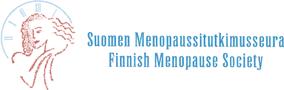 Suomen Menopaussitutkimusseura ry